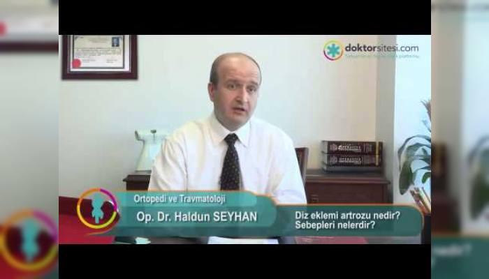 diz-kireclenmesi-nedir-sebepleri-nelerdir-op-dr-haldun-seyhan