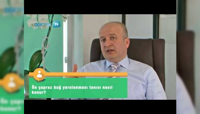 on-capraz-bag-tanisi-op-dr-haldun-seyhan