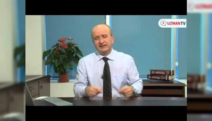 kirik-nasil-atellenir-op-dr-haldun-seyhan