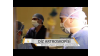 menisküs ameliyatı,diz artroskopisi,nasıl yapılır,izle,ameliyat görüntüleri,ameliyat videosu,ortopedi ameliyatı,kapalı ameliyat,haldun seyhan,menisküs,menisküs yırtığı,menisküs yaralanması,artroskopi nedir