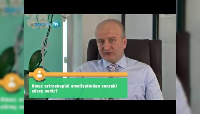 omuz-artroskopisi-ameliyati-sonrasi-op-dr-haldun-seyhan
