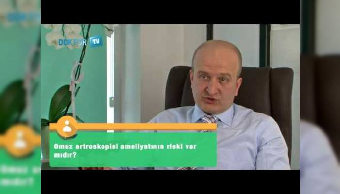 omuz-artroskopisi-ameliyati-riskleri-op-dr-haldun-seyhan