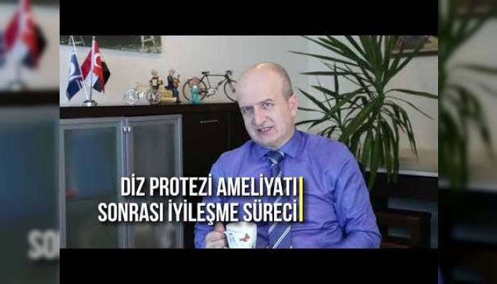 diz-protezi-ameliyati-sonrasi-iyilesme-sureci-nasildir-op-dr-haldun-seyhan