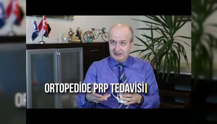 ortopedide-prp-tedavisi-op-dr-haldun-seyhan