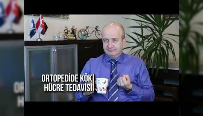 ortopedide-kok-hucre-tedavisi-op-dr-haldun-seyhan