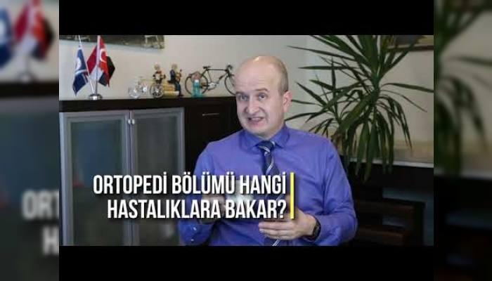 ortopedi-uzmani-ne-yapar-ortopedi-bolumu-hangi-hastaliklara-bakar-op-dr-haldun-seyhan