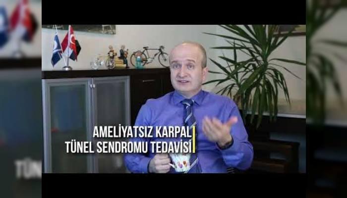 karpal-tunel-sendromunun-ameliyatsiz-tedavisi-op-dr-haldun-seyhan