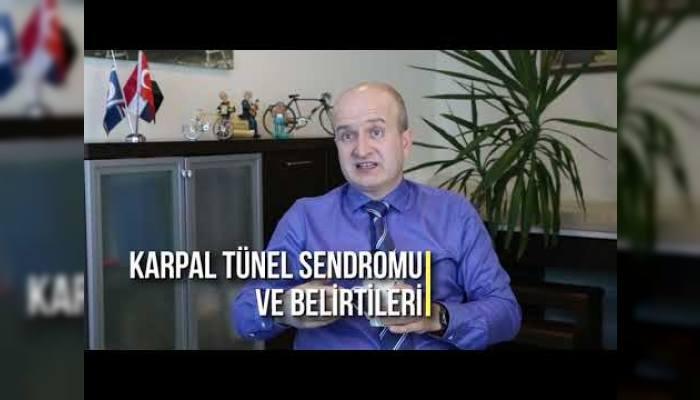 karpal-tunel-nedir-nedenleri-nelerdir-op-dr-haldun-seyhan