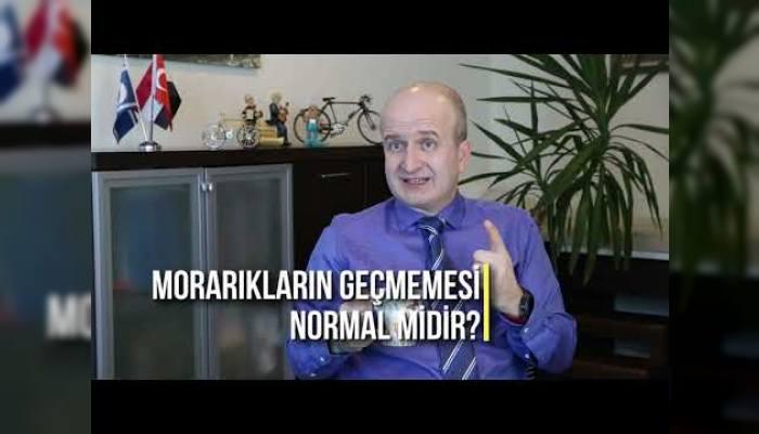 vucuttaki-morarik-morarmalarin-gecmesi-normal-midir-op-dr-haldun-seyhan