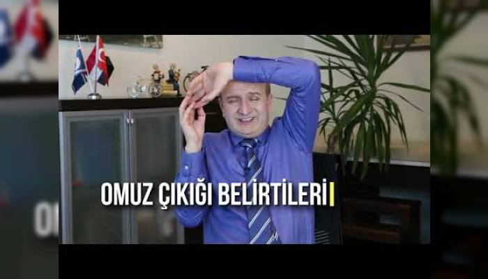 omuz-cikigi-nasil-anlasilir-op-dr-haldun-seyhan