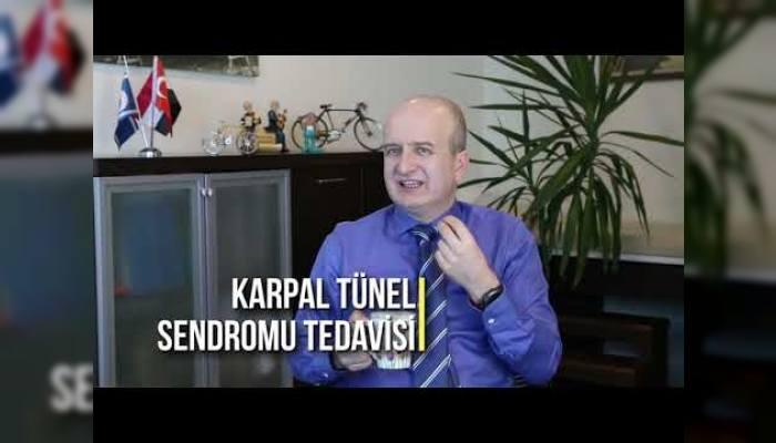 karpal-tunel-sendromunun-tedavisi-op-dr-haldun-seyhan