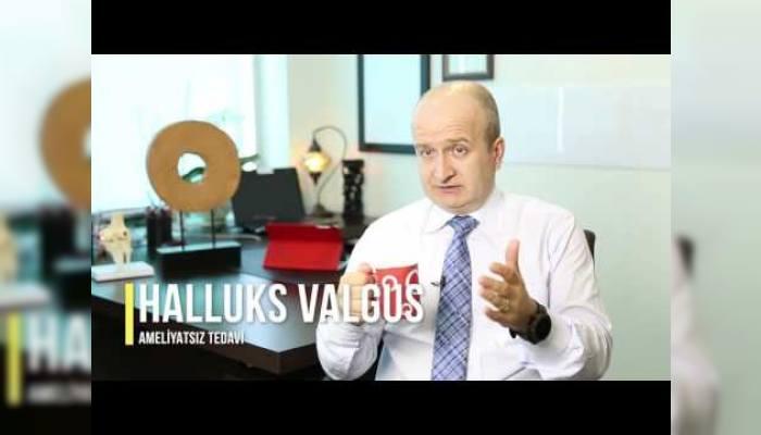 ameliyatsiz-halluks-valgus-tedavisi-op-dr-haldun-seyhan