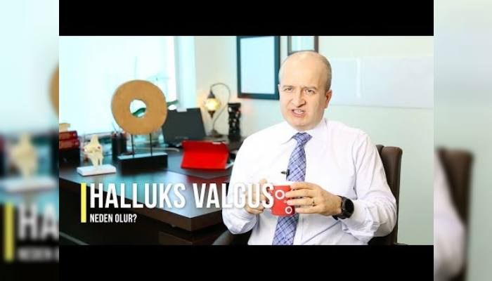 halluks-valgus-nedir-nedenleri-nelerdir-op-dr-haldun-seyhan